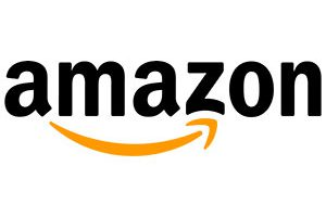 ALTAVOCES AMAZON LOGO